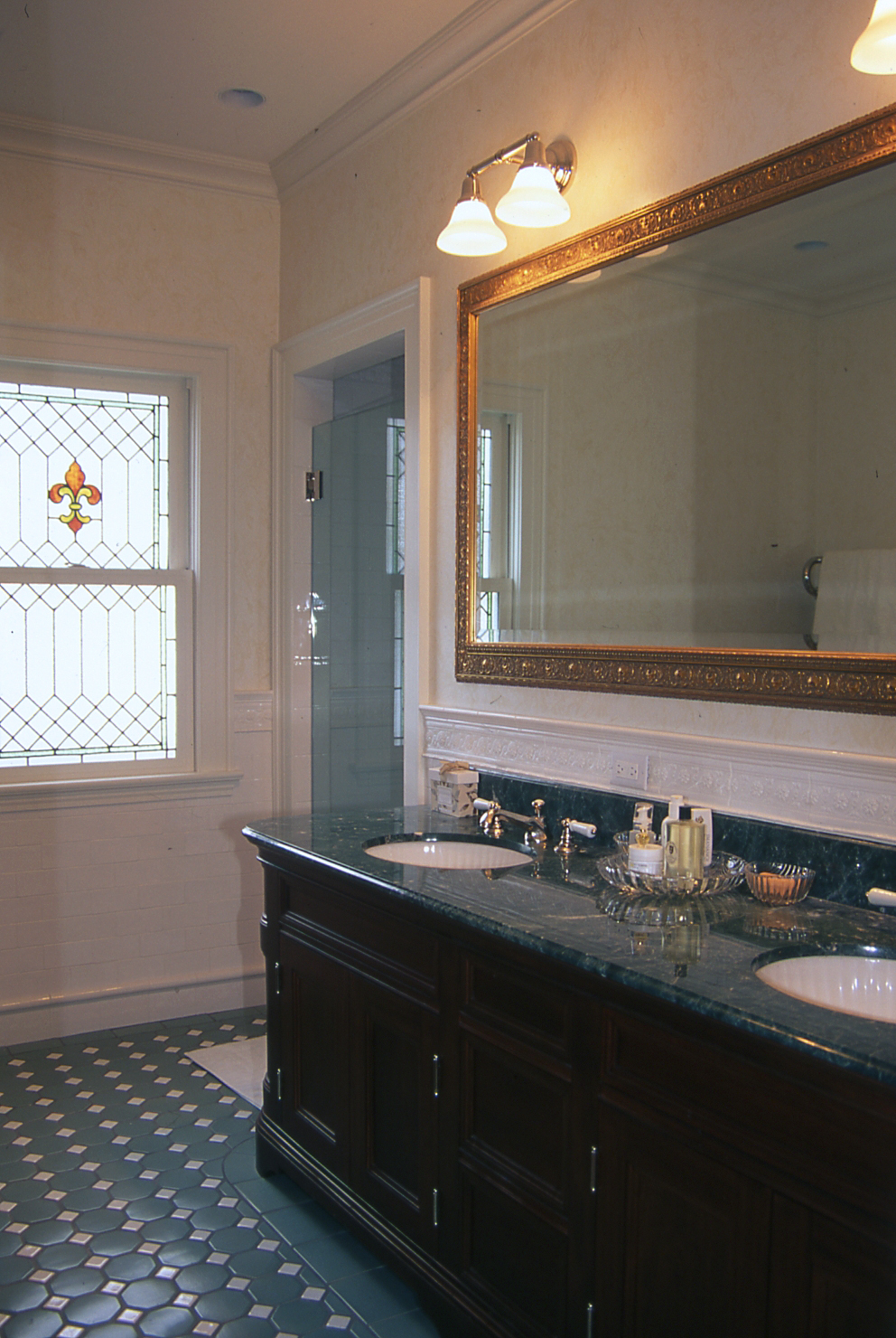 Marblehead | Design Associates Inc.