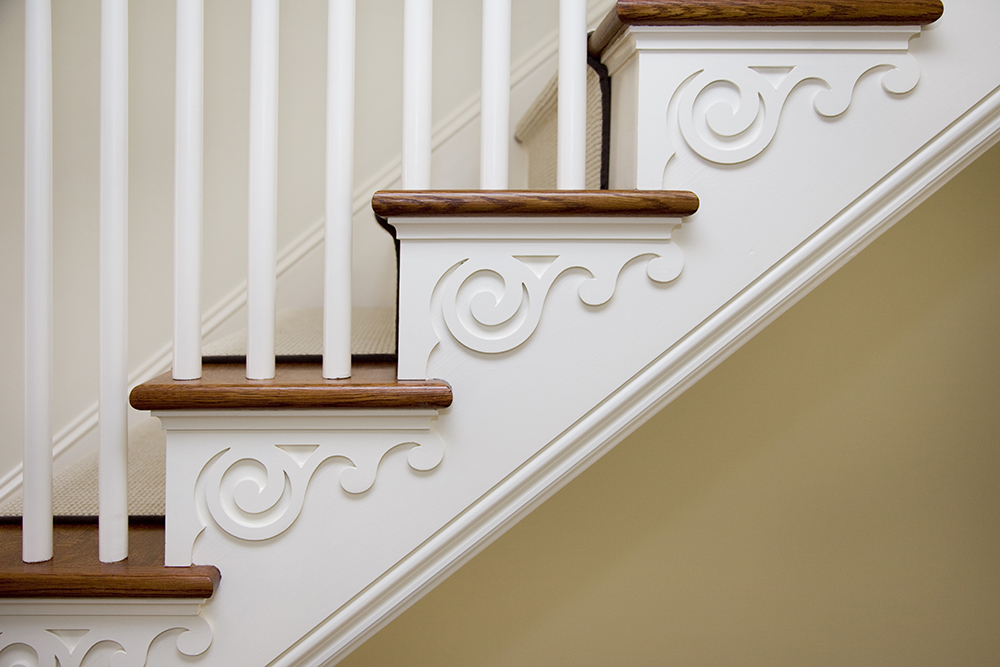 Nowell-Greenleaf stair detail.jpg