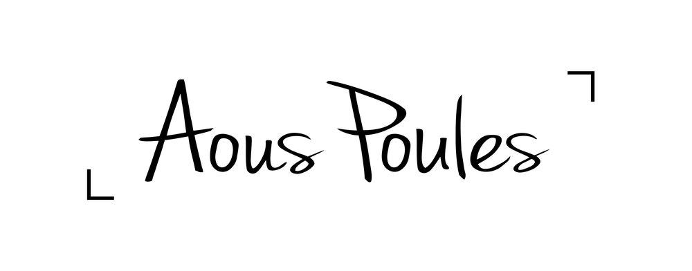aous pouls photography logo-02.jpg