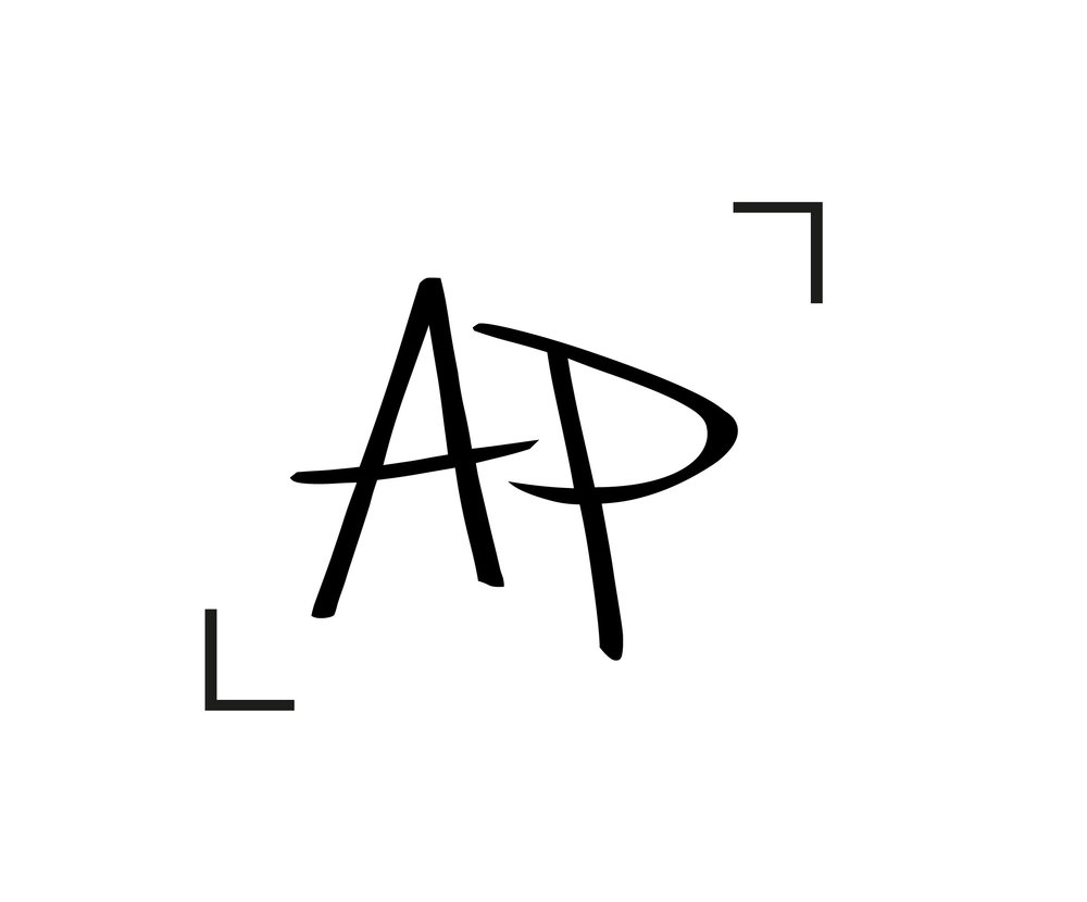 aous pouls photography logo box-07.jpg