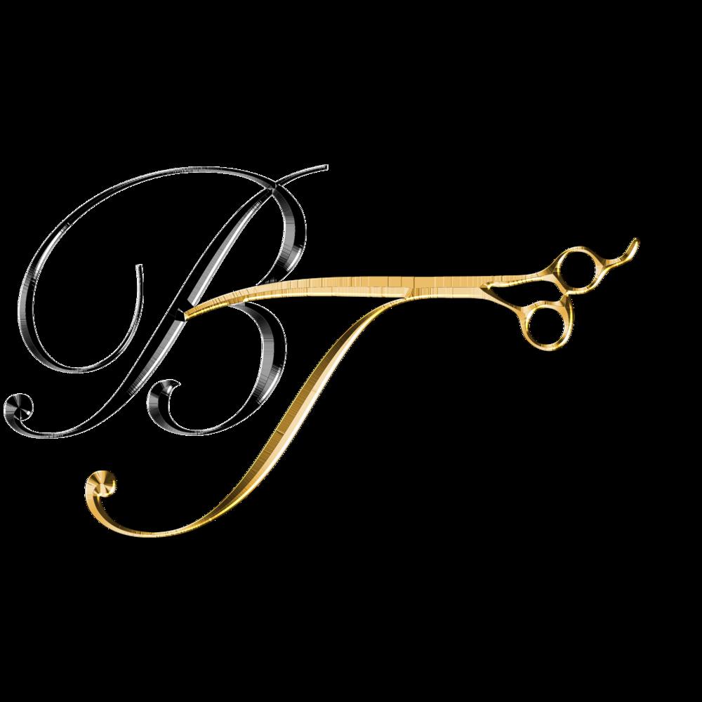 Logo Final Gold BT.png