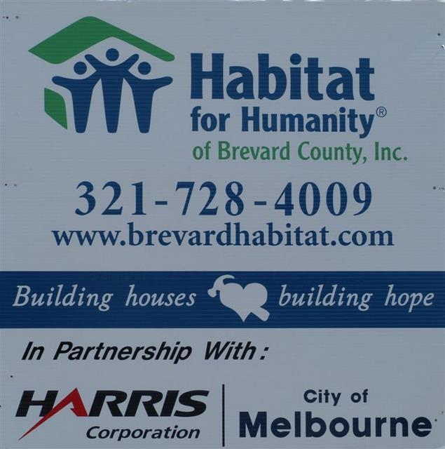 habitat_grad5.jpg