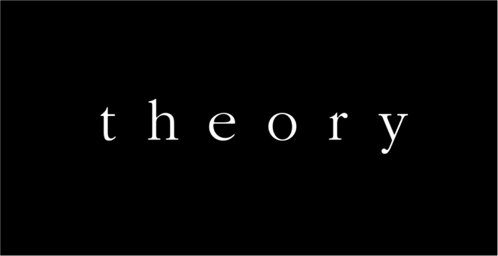 theory-logo-on-blk.png