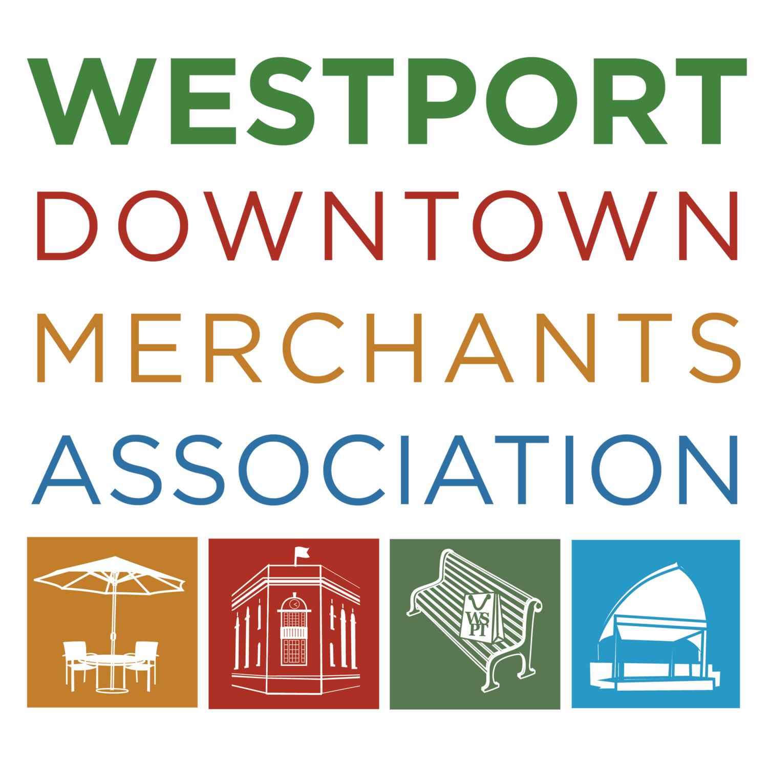 Westport Downtown Merchants Association