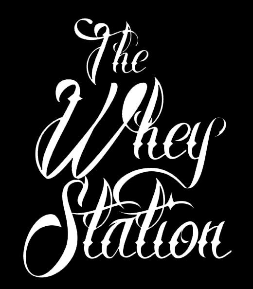 TheWheyStation.png