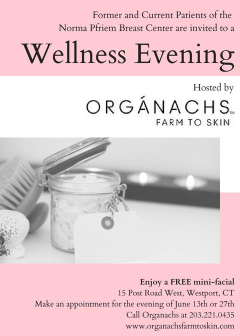 Organachs Wellness (1).png