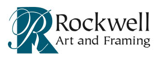 rockwell-home-logo-1c.png