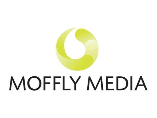 moffly-media.png