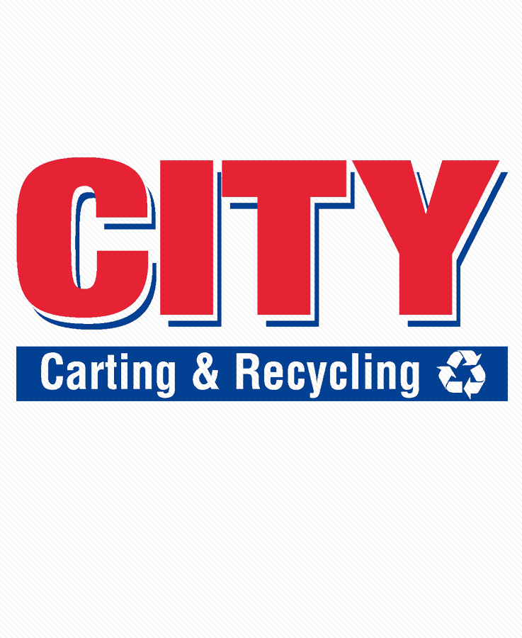 City-carting-recycling-logo.png