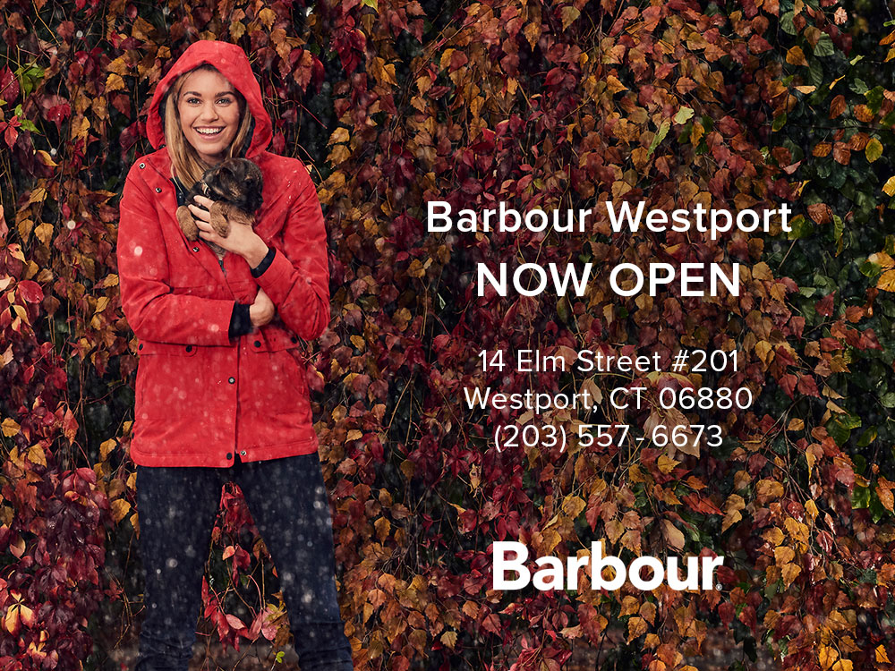 Barbour_August30_Westport_NOW_1000x750px.jpg