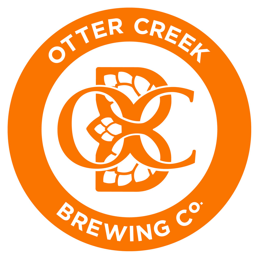 Otter Creek Logo .jpg