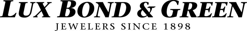 luxbond&green logo.jpg