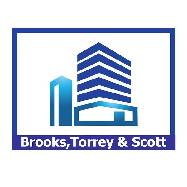 Brooks, Torrey, Scott Logo.jpg