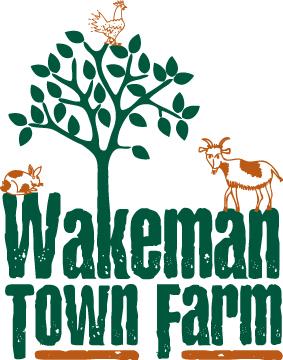 wakeman town farm logo.jpeg