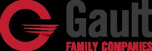 Gault_Logo_FNL_CORP-horiz.png