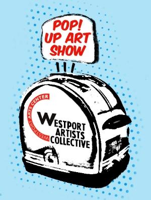 Westport Artists Collective Logo.jpg