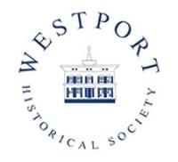 WHS-logo-new2.jpg