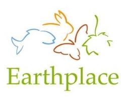 earthplace logo.jpg