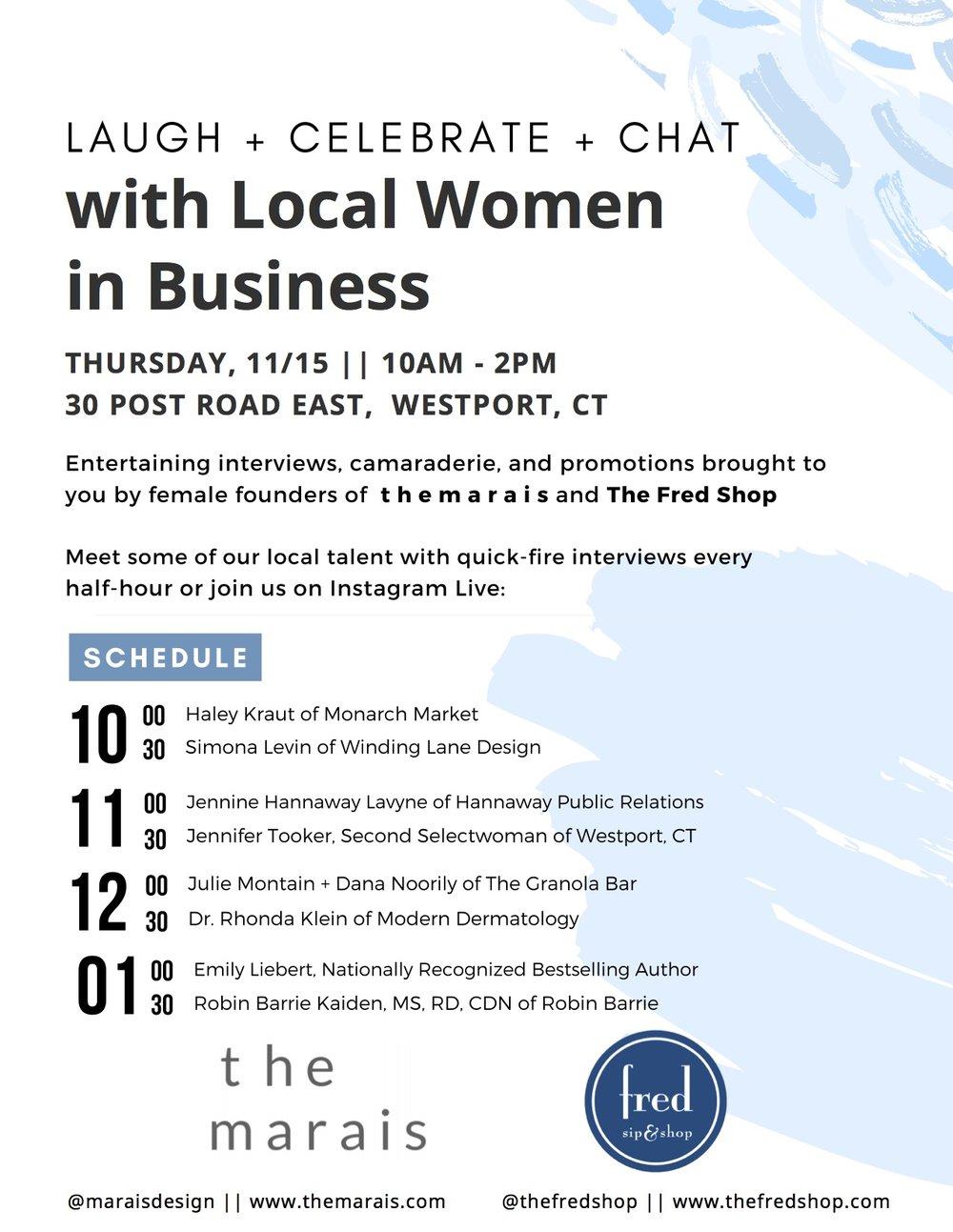 Women in Business - flyer.jpg