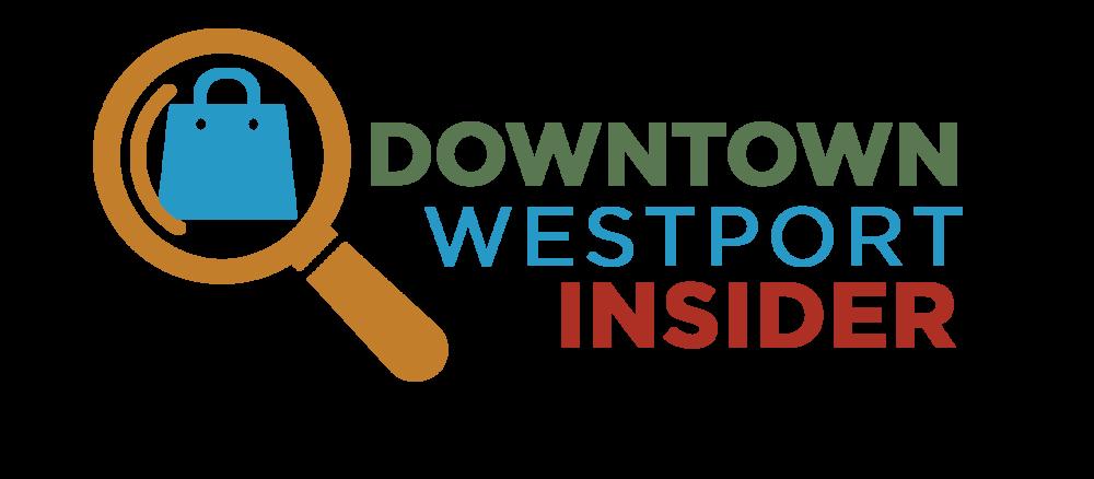 WSPT01_DMA_Logo_extension_Insider.png