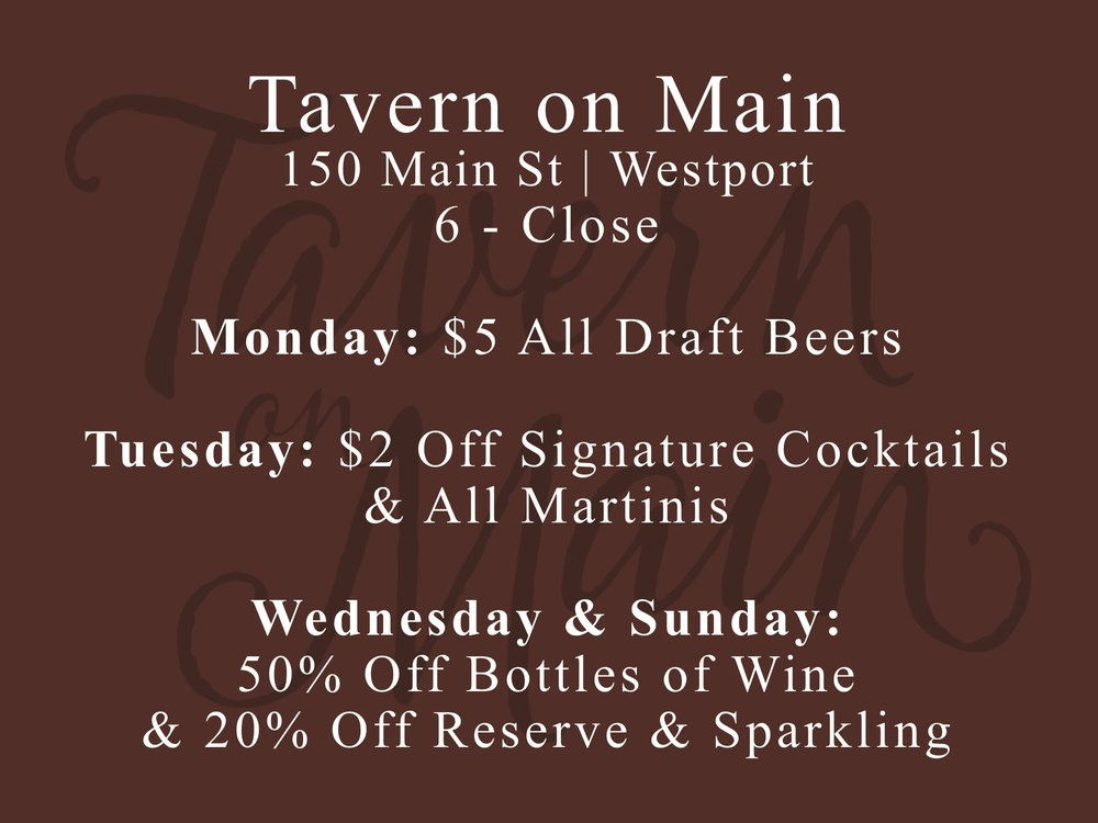 tavern on main ad.jpg