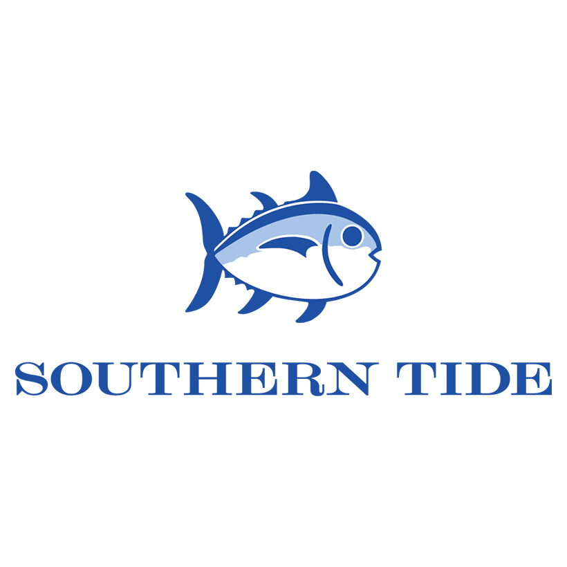 southern tide.png