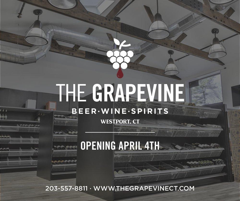 GrapevineAd-March27_print.jpg