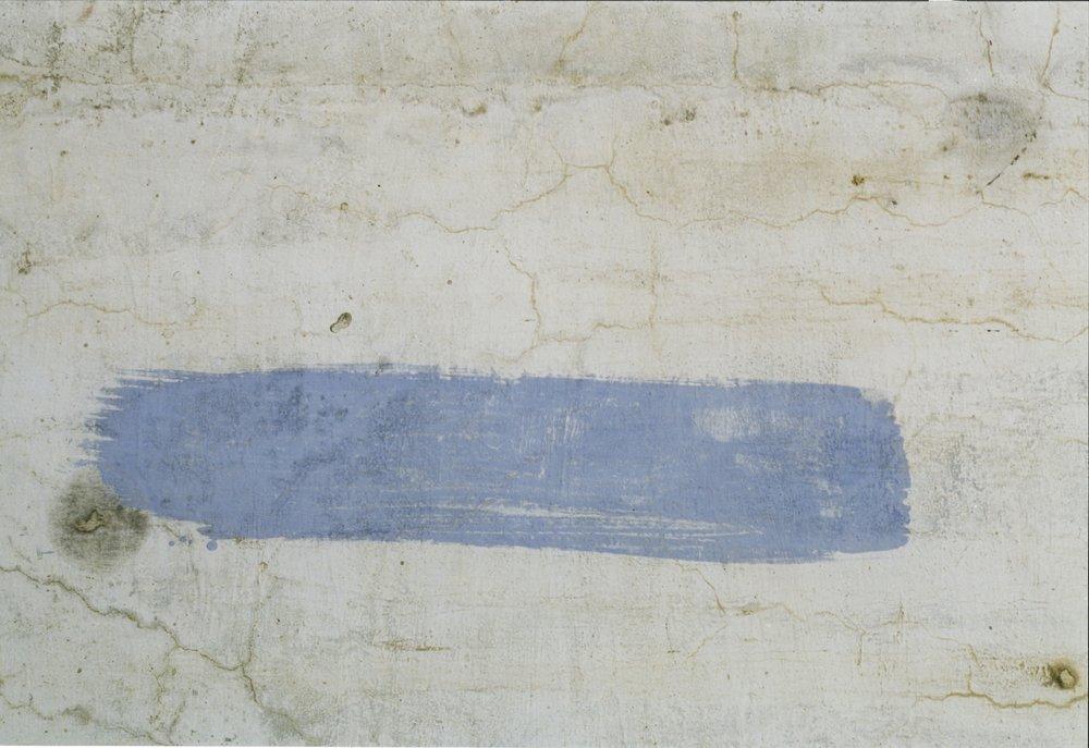 India series (light blue)