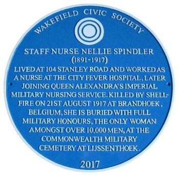 Nellie Spindler plaque (2).jpg