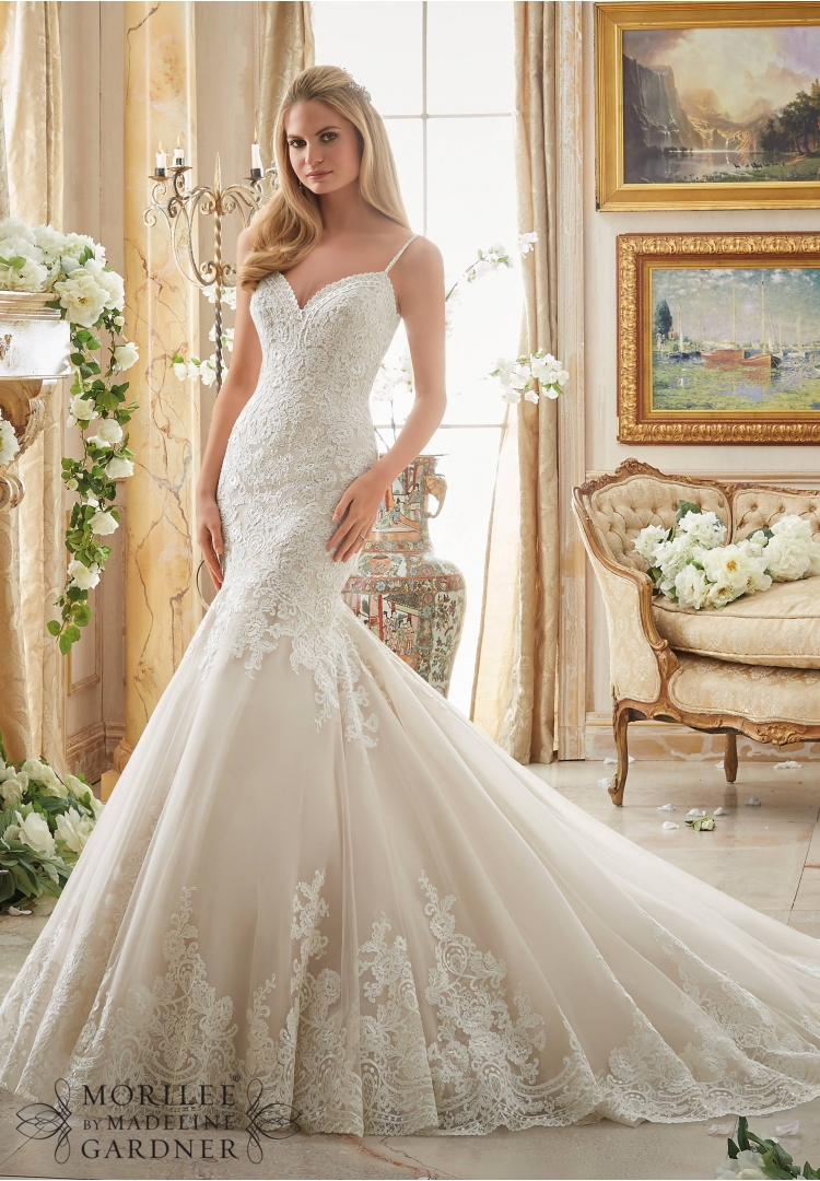 Modern Wedding Dress Shops In Plymouth Picture Collection - Wedding ...