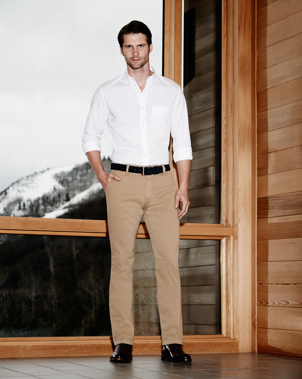Look_Book_Hudson_British_Khaki_Twill_542_FINAL.jpg