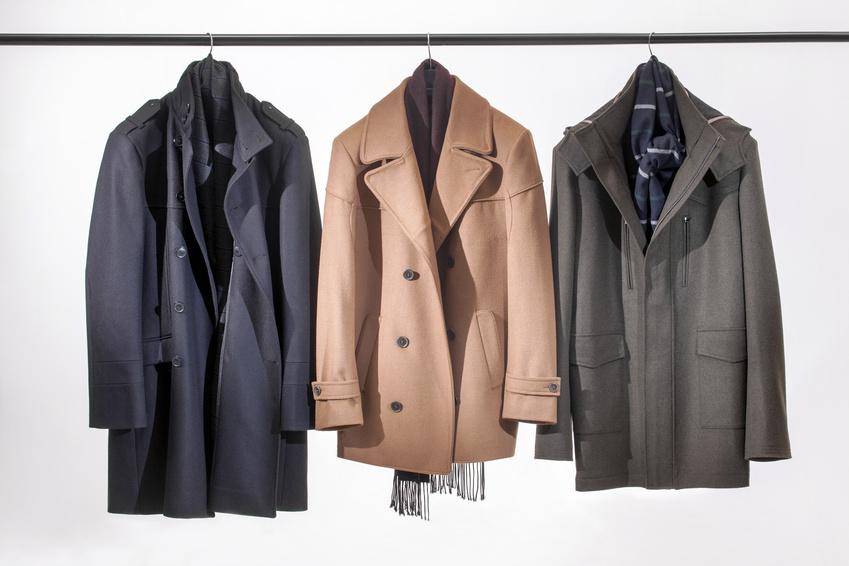 dresscoats.jpg