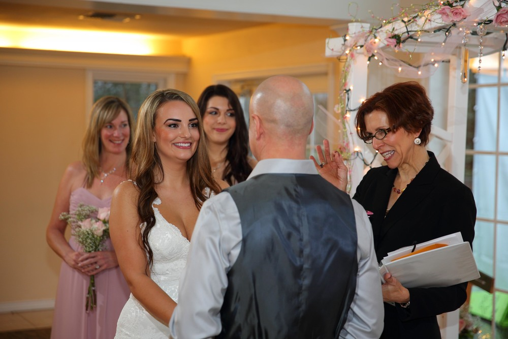 Tibbitt's Creek Manor Wedding Photos 07.jpg