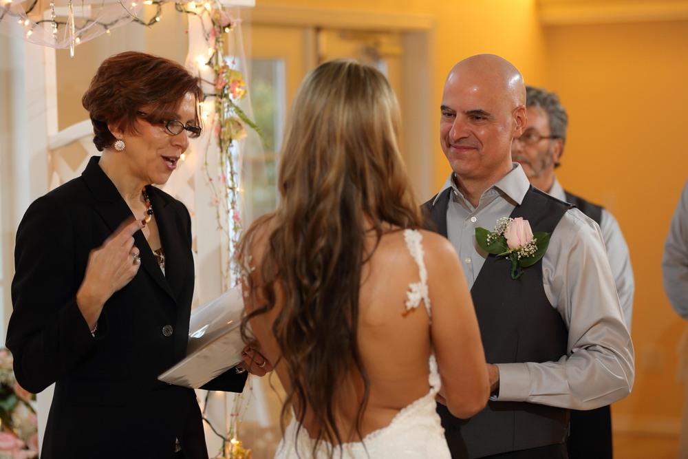 Tibbitt's Creek Manor Wedding Photos 08.jpg