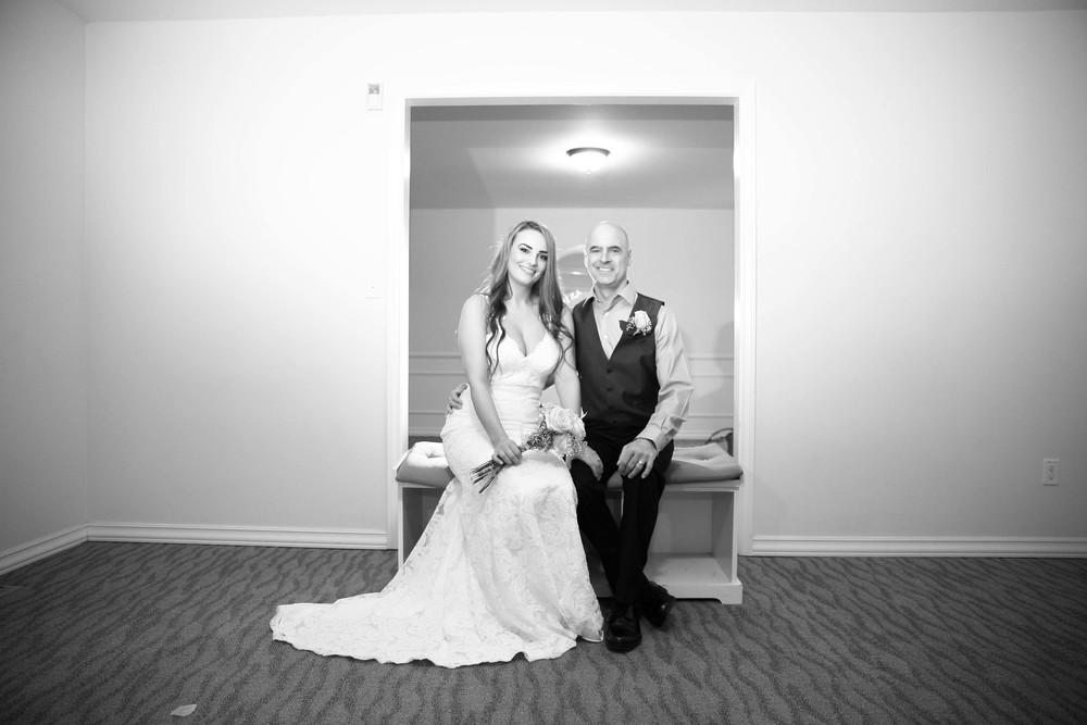 Tibbitt's Creek Manor Wedding Photos 15.jpg