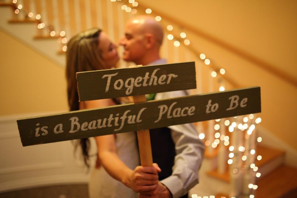 Tibbitt's Creek Manor Wedding Photos 17.jpg