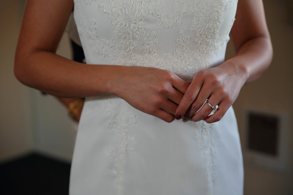 Wedding M-V Skansonia Seattle WA07.jpg