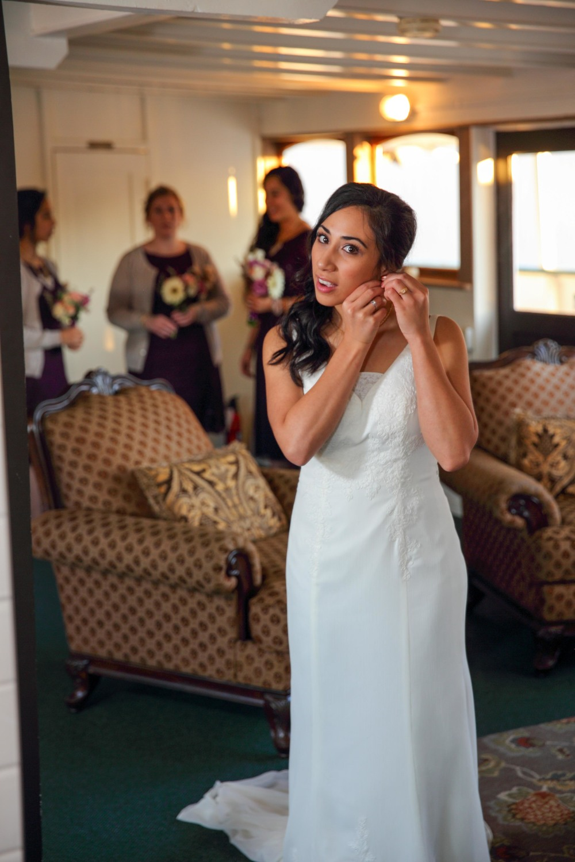 Wedding M-V Skansonia Seattle WA13.jpg