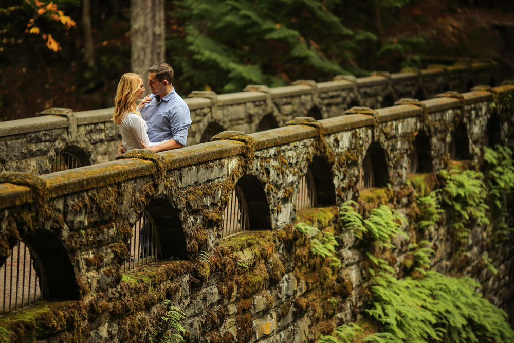 Engagement Photos Whatcom Falls Bellingham, WA04.jpg