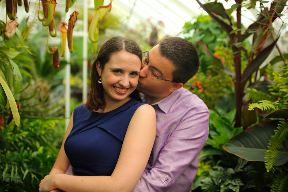 Engagement Photos Volunteer Park Seattle Washington02.jpg
