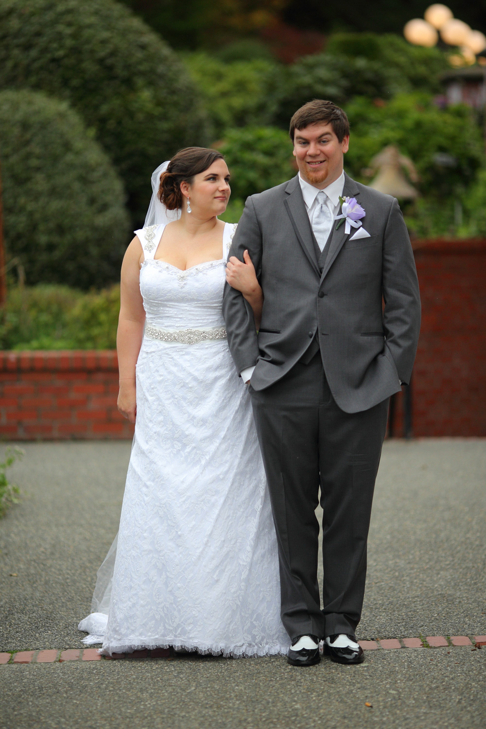Wedding Hollywood Schoolhouse Woodinville Washington 14.jpg