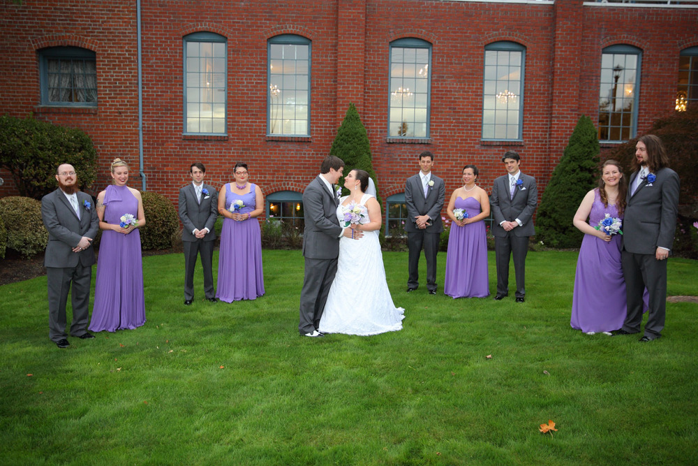 Wedding Hollywood Schoolhouse Woodinville Washington 22.jpg