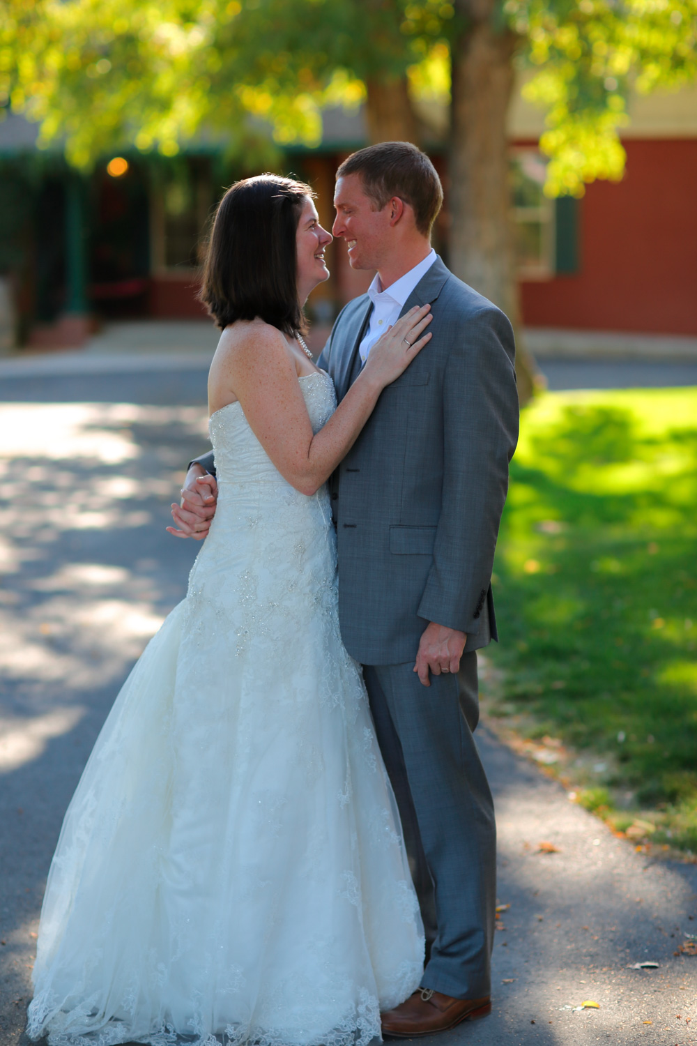 Wedding Yakima Washington 03.jpg