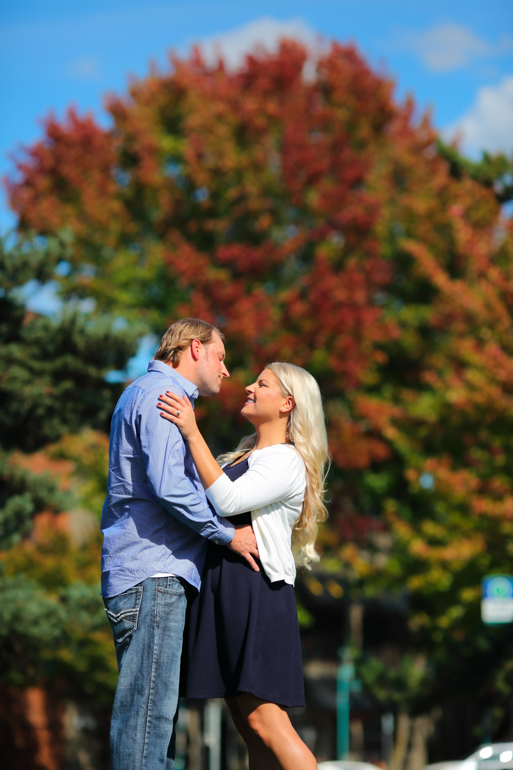 Engagement Photos Kirkland Washington 02.jpg
