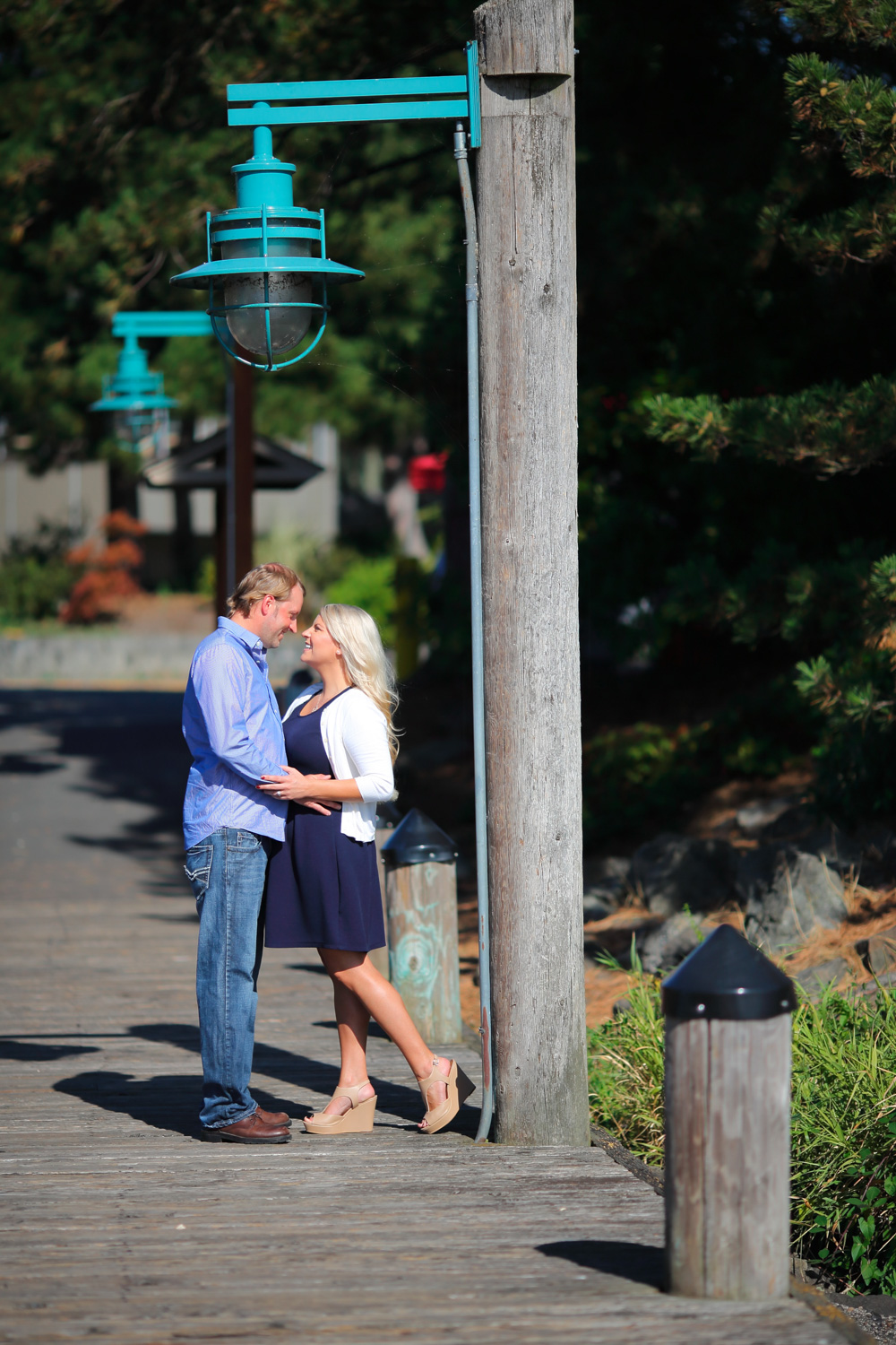 Engagement Photos Kirkland Washington 06.jpg