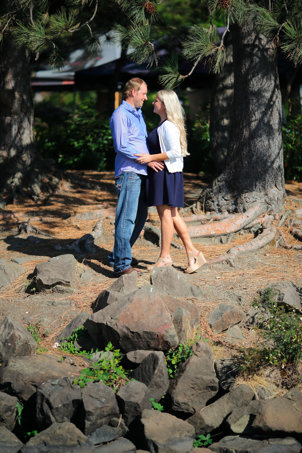 Engagement Photos Kirkland Washington 07.jpg