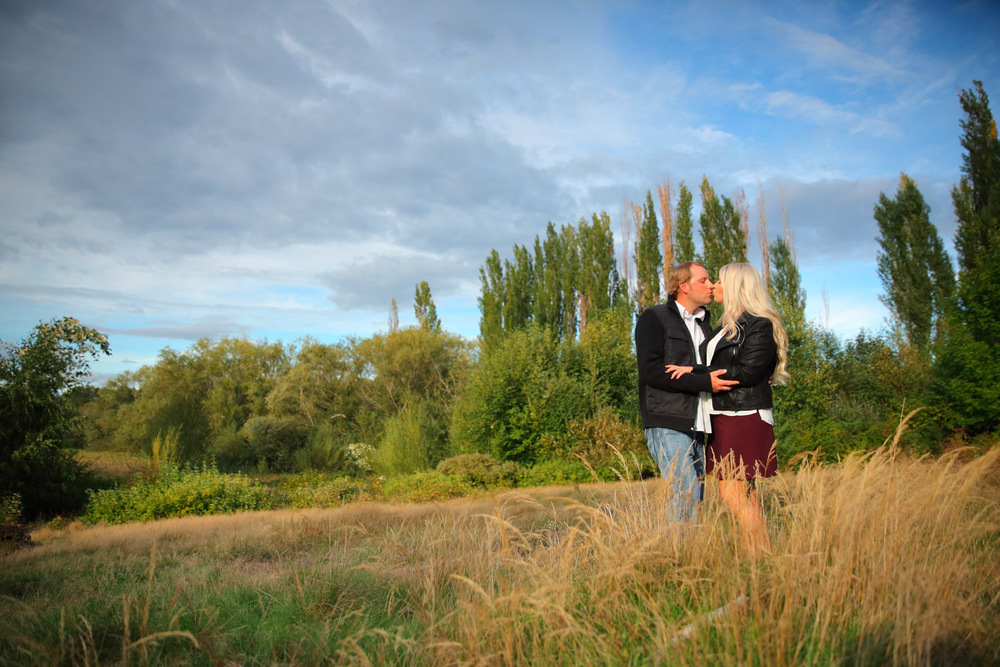 Engagement Photos Kirkland Washington 21.jpg
