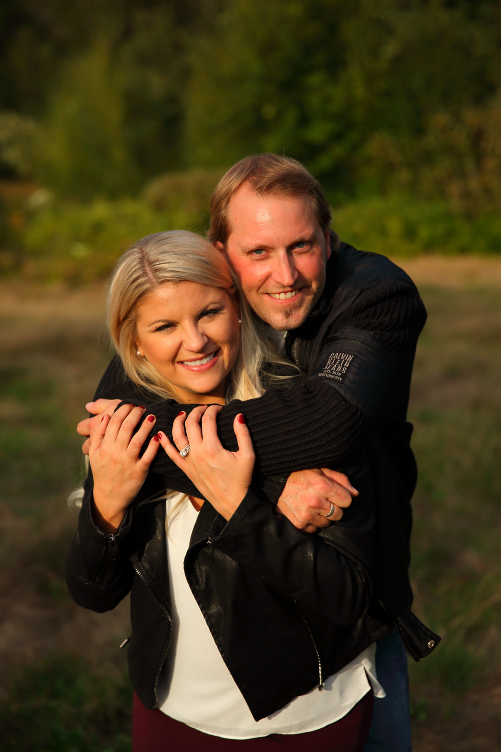 Engagement Photos Kirkland Washington 22.jpg
