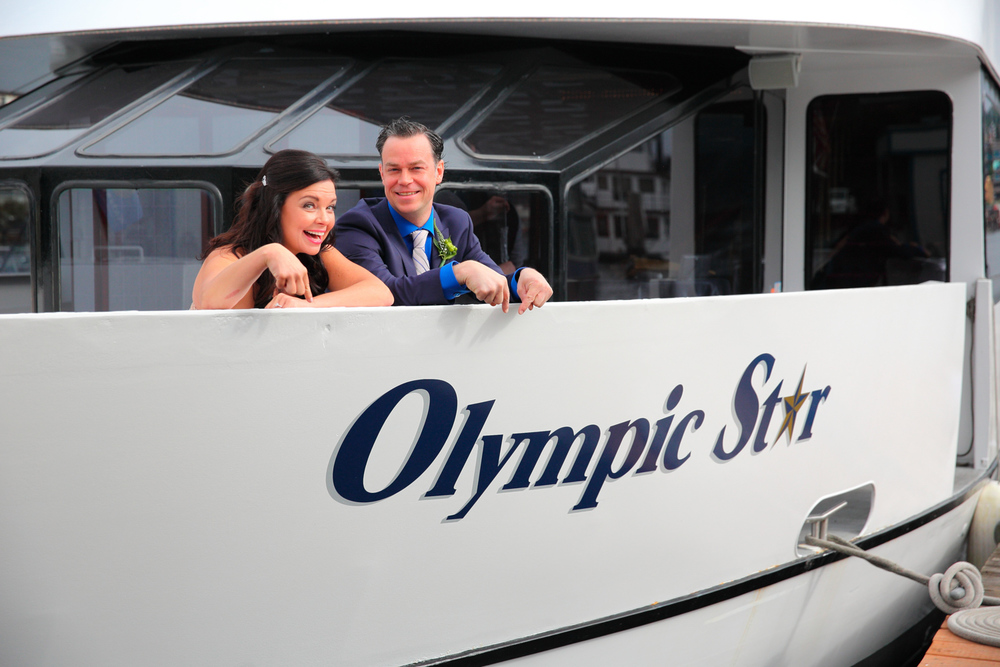 Wedding Waterways Cruises South Lake Union Seattle Washington 24.jpg
