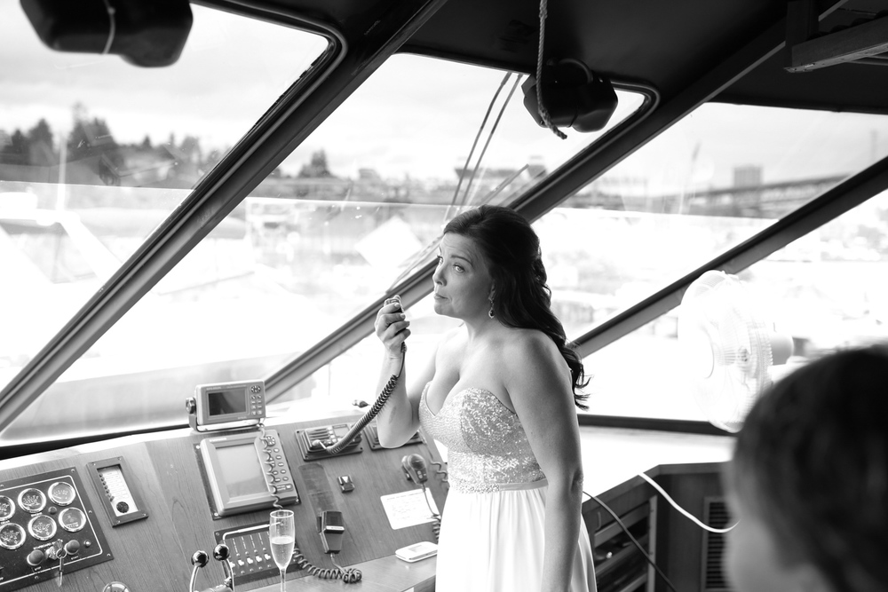 Wedding Waterways Cruises South Lake Union Seattle Washington 33.jpg